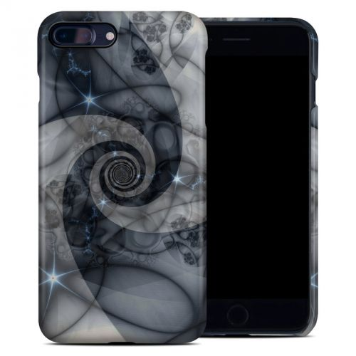 Birth of an Idea iPhone 7 Plus Clip Case