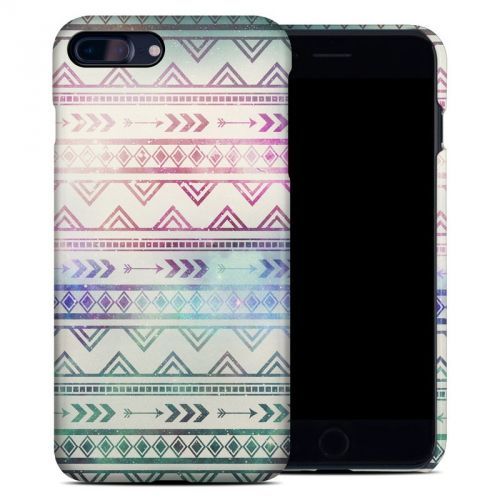 Bohemian iPhone 8 Plus Clip Case
