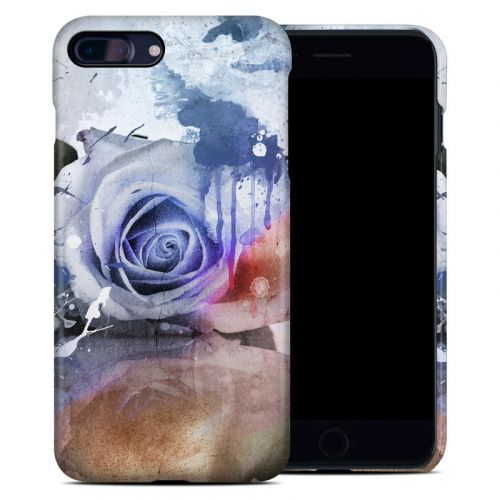 Days Of Decay iPhone 7 Plus Clip Case