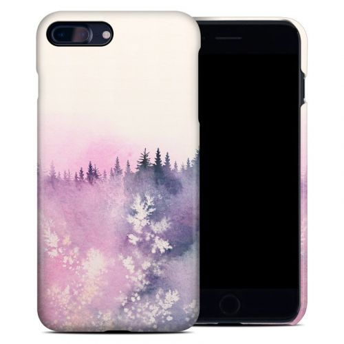 Dreaming of You iPhone 8 Plus Clip Case