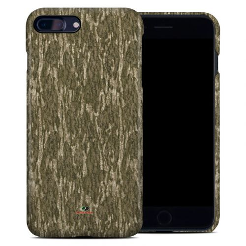 New Bottomland iPhone 8 Plus Clip Case