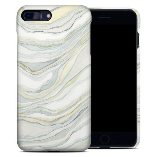 Sandstone iPhone 7 Plus Clip Case