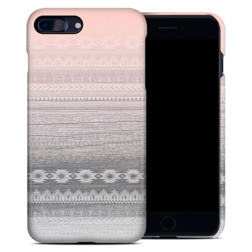 Sunset Valley iPhone 8 Plus Clip Case