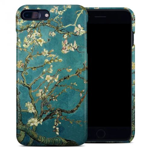 Blossoming Almond Tree iPhone 7 Plus Clip Case