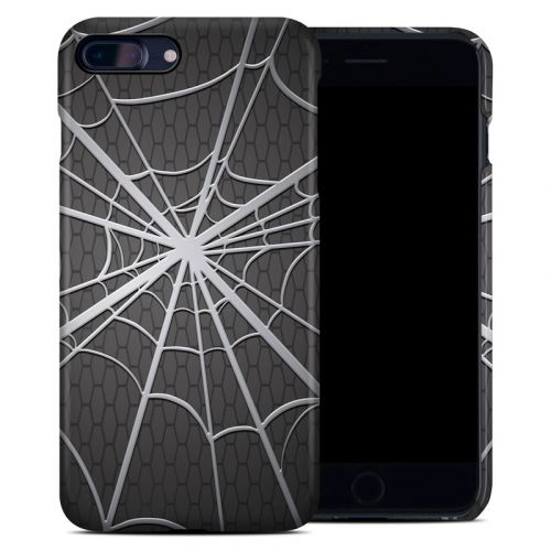 Webbing iPhone 8 Plus Clip Case