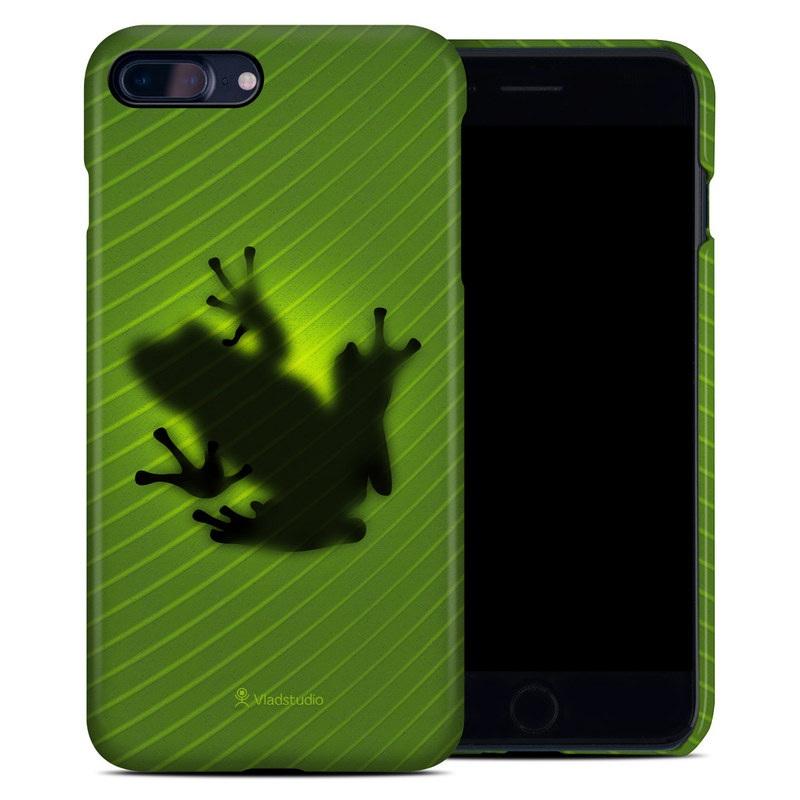 Frog iPhone 7 Plus Clip Case