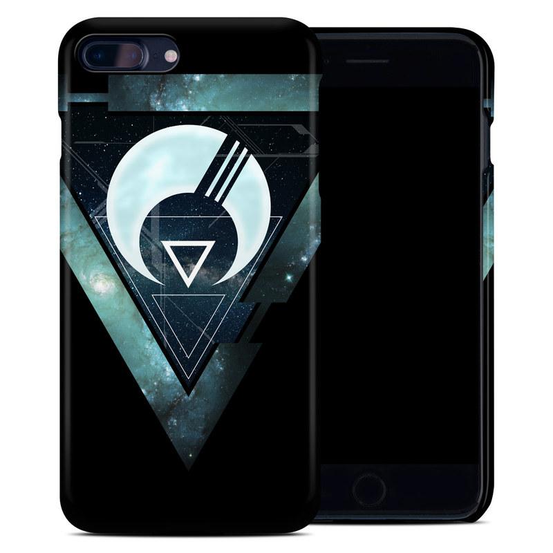 Hyperion iPhone 8 Plus Clip Case
