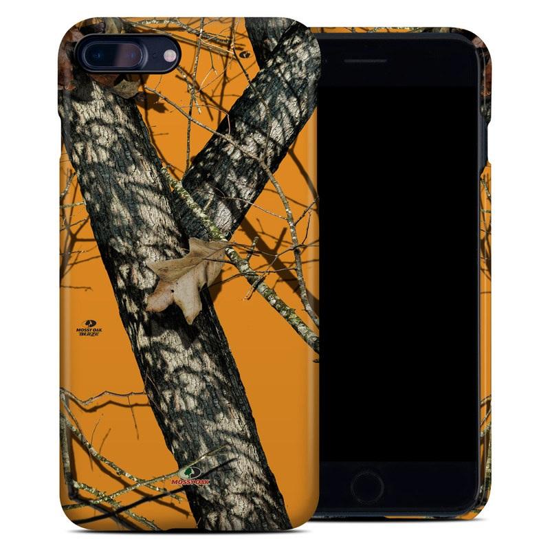 Blaze iPhone 7 Plus Clip Case