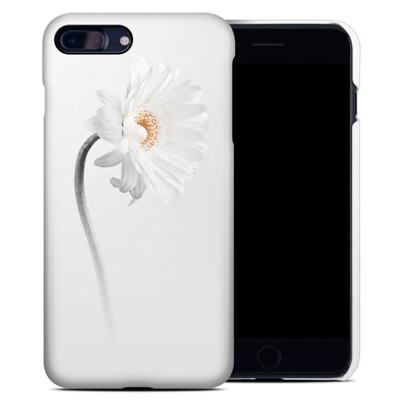 Stalker iPhone 8 Plus Clip Case
