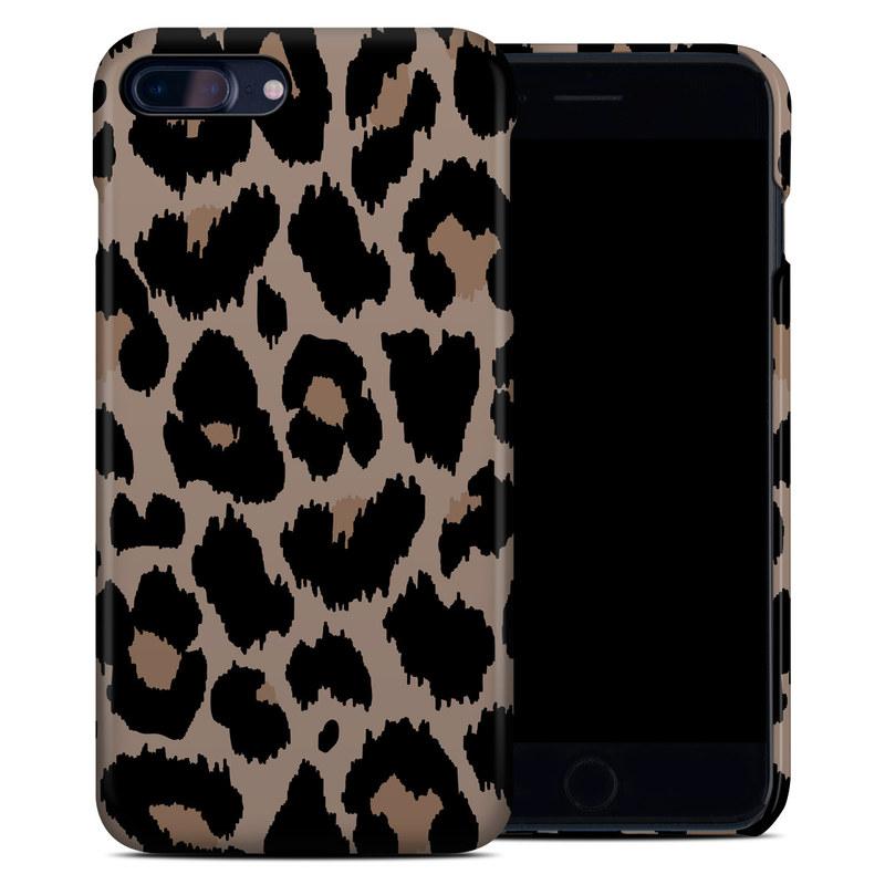 Untamed iPhone 8 Plus Clip Case