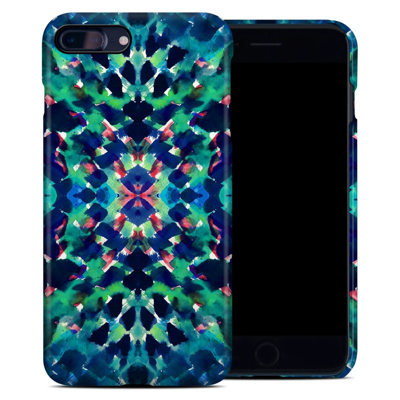 Water Dream iPhone 7 Plus Clip Case