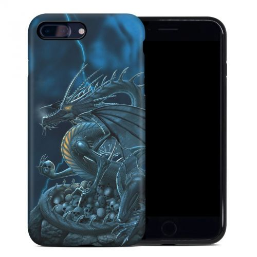 Abolisher iPhone 8 Plus Hybrid Case