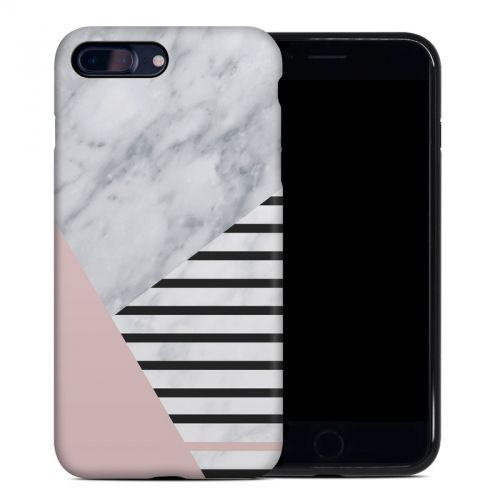 Alluring iPhone 8 Plus Hybrid Case