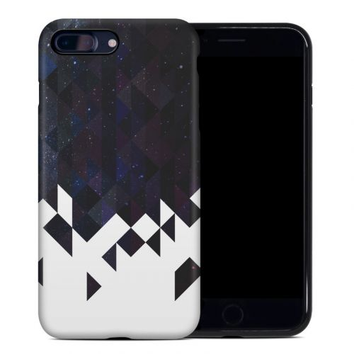 Collapse iPhone 8 Plus Hybrid Case