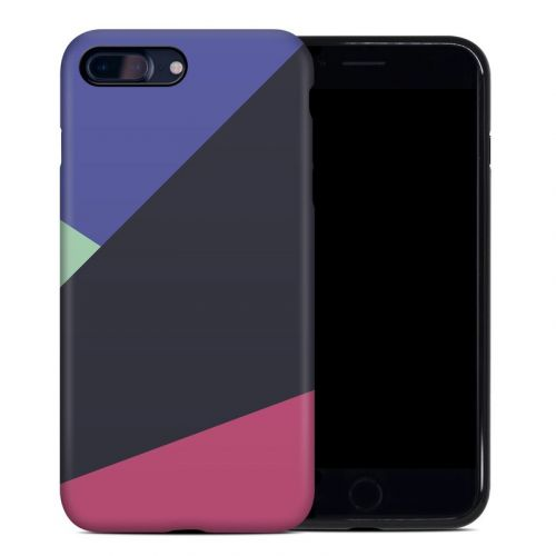 Dana iPhone 8 Plus Hybrid Case