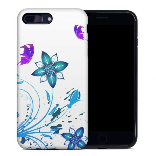 Flutter iPhone 8 Plus Hybrid Case