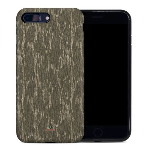 New Bottomland iPhone 8 Plus Hybrid Case