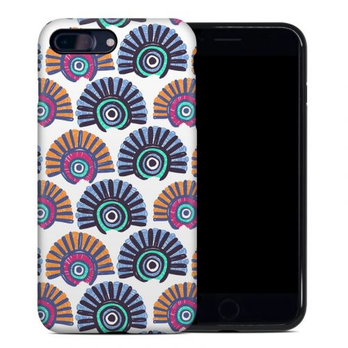 Sunrisa iPhone 8 Plus Hybrid Case