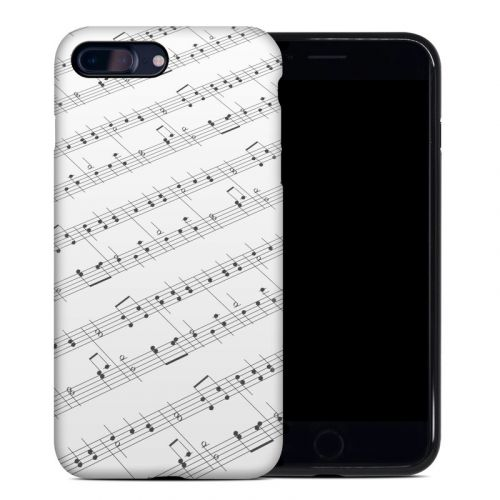 Symphonic iPhone 8 Plus Hybrid Case