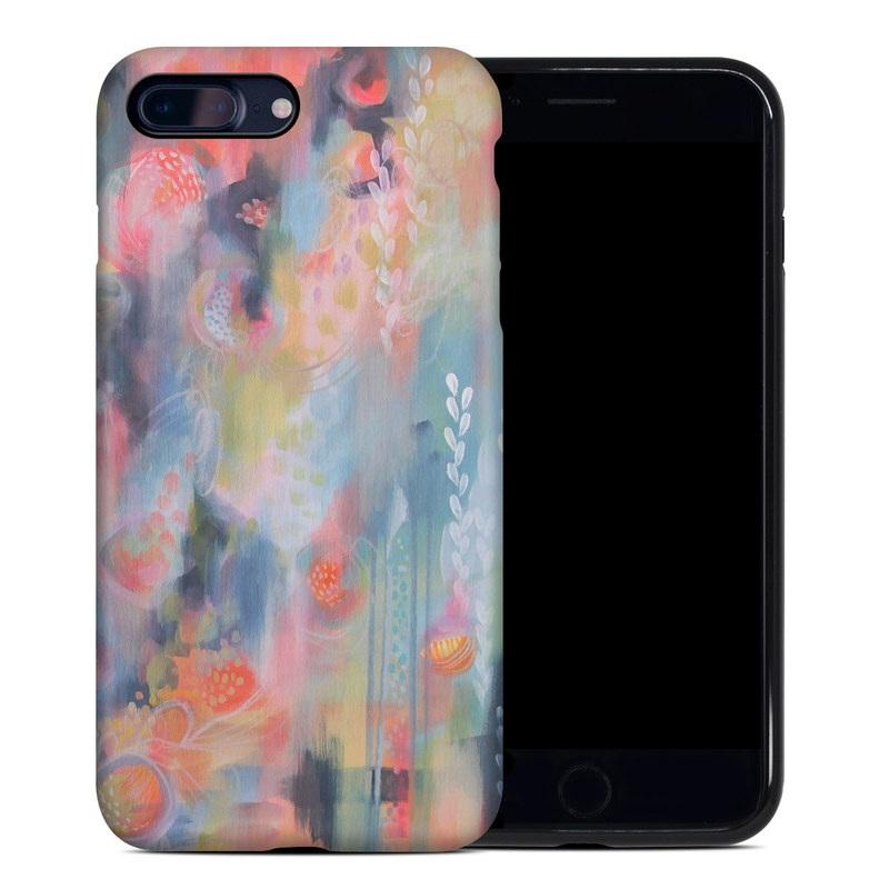 Magic Hour iPhone 8 Plus Hybrid Case