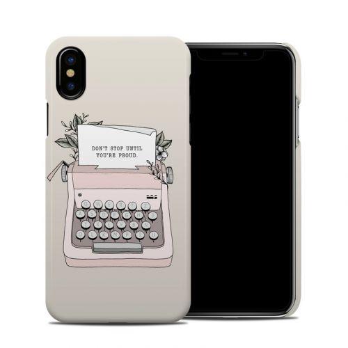 atop iphone xs case