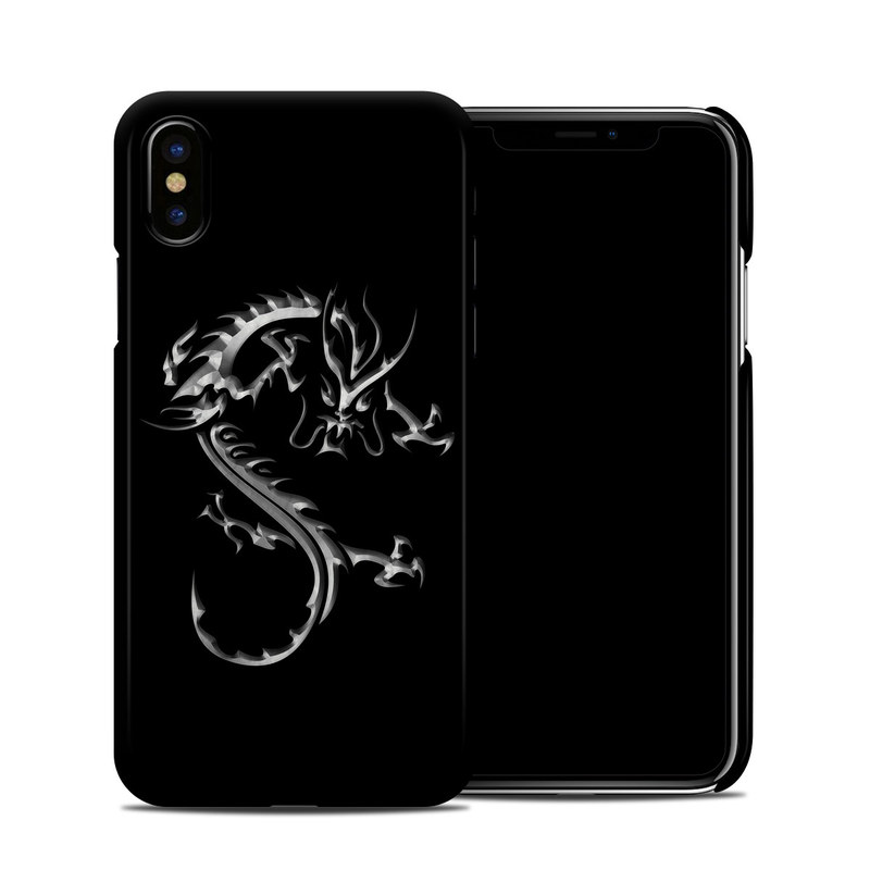 iphone xs case character