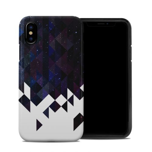 Collapse iPhone X Hybrid Case