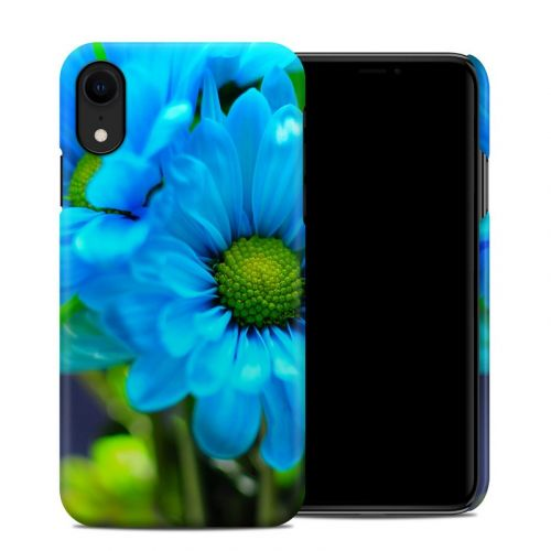 In Sympathy iPhone XR Clip Case