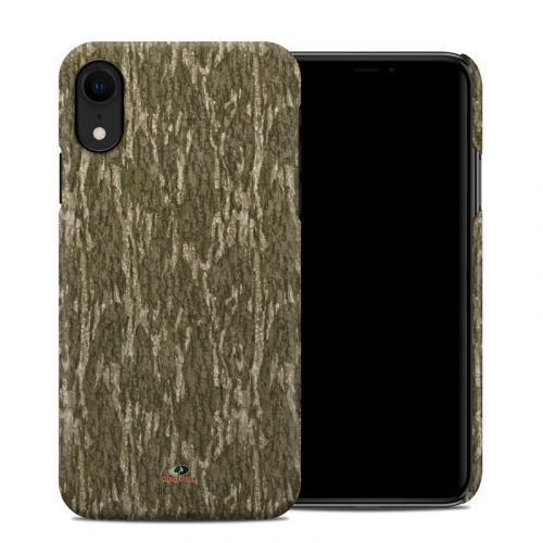 New Bottomland iPhone XR Clip Case
