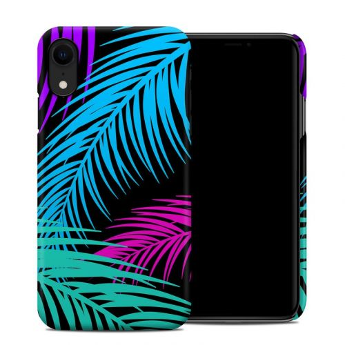 Nightfall iPhone XR Clip Case