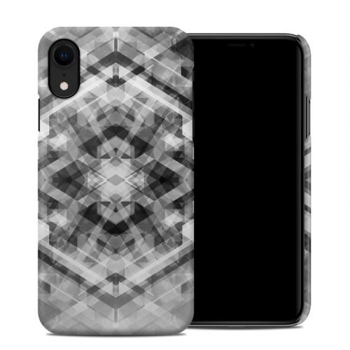 Orion iPhone XR Clip Case