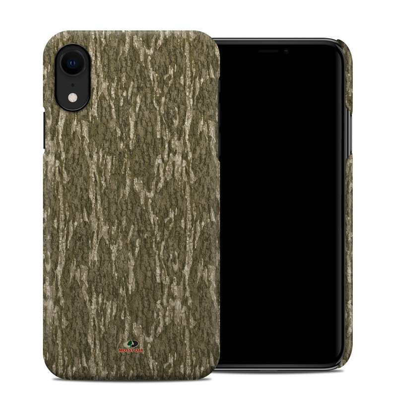 iPhone XR Clip Case design of Grass, Brown, Grass family, Plant, Soil with black, red, gray colors