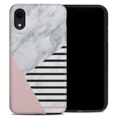 Alluring iPhone XR Hybrid Case