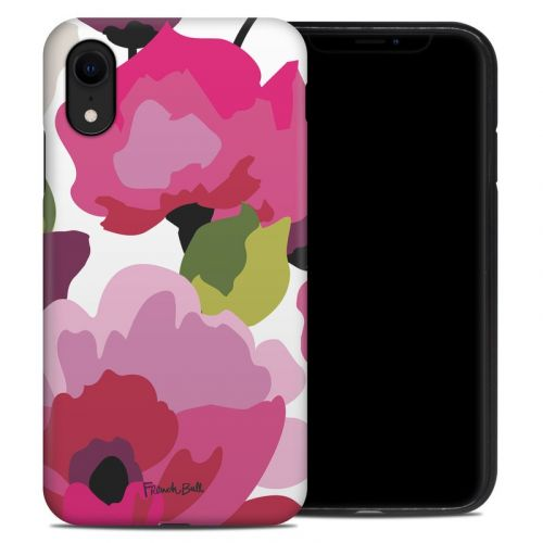 Baroness iPhone XR Hybrid Case