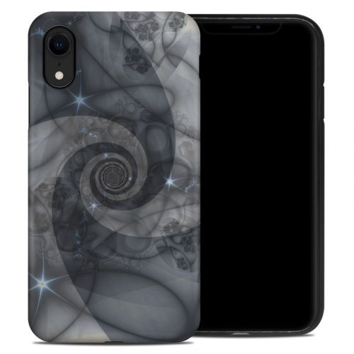 Birth of an Idea iPhone XR Hybrid Case