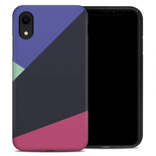 Dana iPhone XR Hybrid Case