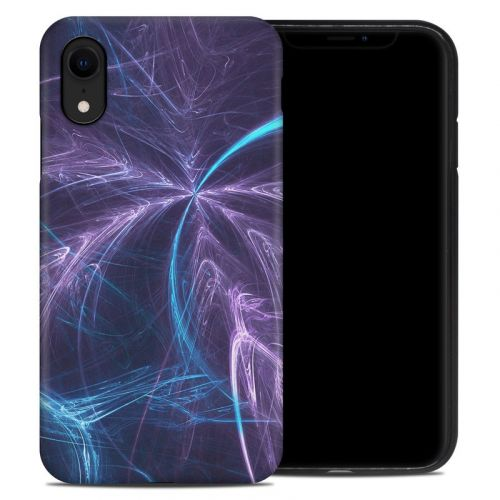 Flux iPhone XR Hybrid Case