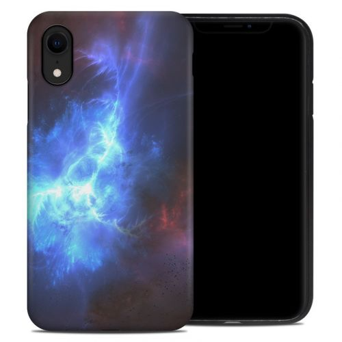 Pulsar iPhone XR Hybrid Case