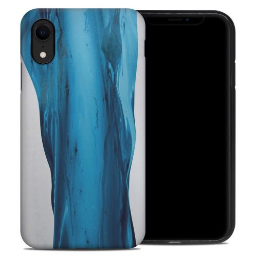 River iPhone XR Hybrid Case