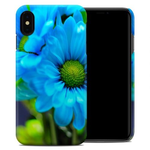 In Sympathy iPhone XS Max Clip Case