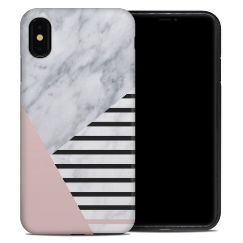 Alluring iPhone XS Max Hybrid Case