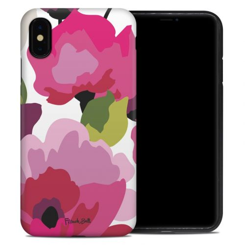 Baroness iPhone XS Max Hybrid Case