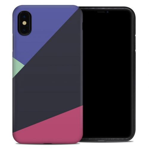 Dana iPhone XS Max Hybrid Case