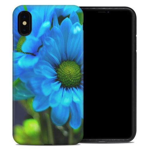In Sympathy iPhone XS Max Hybrid Case