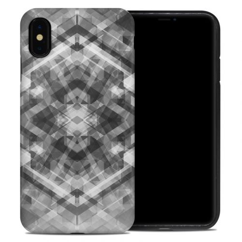 Orion iPhone XS Max Hybrid Case