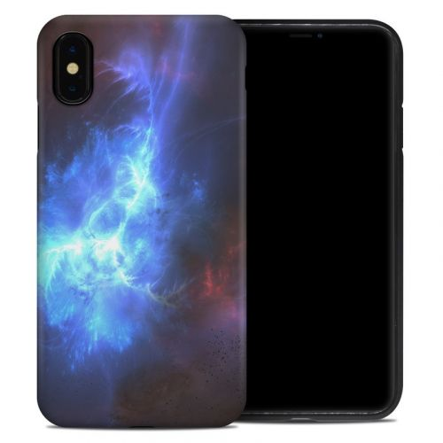 Pulsar iPhone XS Max Hybrid Case