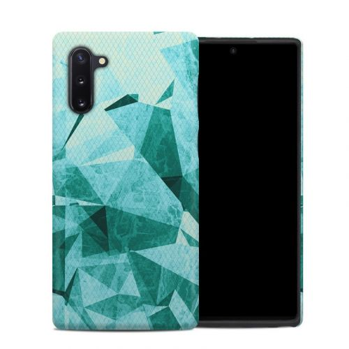 Viper Samsung Galaxy Note 10 Hybrid Case
