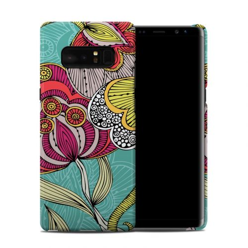 Beatriz Galaxy Note 8 Clip Case