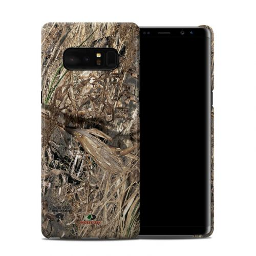 Duck Blind Galaxy Note 8 Clip Case