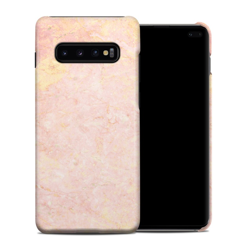 galaxy s10 plus case gold